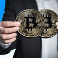 Was Sie mit Bitcoin kaufen, und wie Sie mit Bitcoin verkaufen können.
