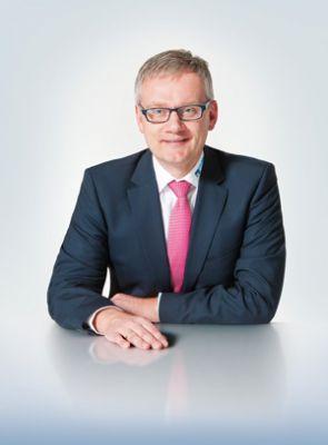 Jürgen Diamant, WDS Concepte GmbH