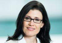Wechsel im Vorstand der afb Application Services AG
