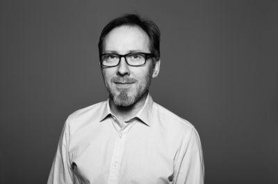 Die Inhaber der Weiß Kommunikationsberatung Peter Weiß ist geprüfter PR-Berater (DAPR) und Experte für Mitarbeiterkommunikation.