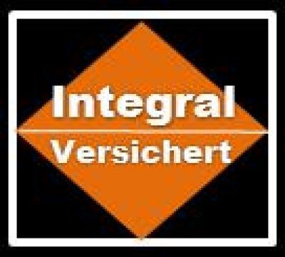 www.gewerberisikenversichern.de