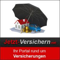 Jetzt-versichern.net /  Foto: © cherezoff - Fotolia.com