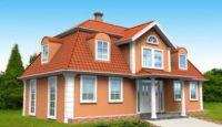 Baufinanzierungsrechner und Immobilienkredite