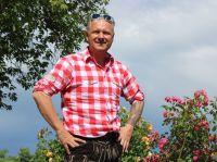 Werden auch Sie zum Vertriebsfreak: Die Vertriebsfreaks-Akademie von Uwe Rieder, der bayerische Vertriebsfreak