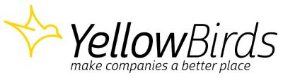 Yellow Birds Consulting GmbH & Co. KG