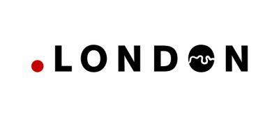 Suchmaschinen wie Google bevorzugen London-Domains bei regionalen Suchanfragen