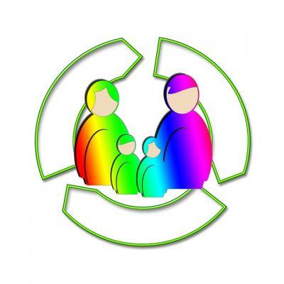 Lizenz-Public Domain CC0 - http://pixabay.com/de
