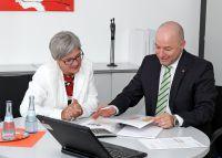 Die Betriebsrente ist eine wichtige Säule der Altersversorgung in Deutschland.