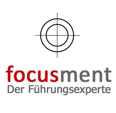 focusment - Jürgen J. Hammer