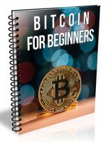 Wie kauft man Bitcoin, und wie funktioniert das?