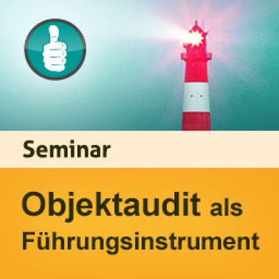 Ihre Intensive Vorbereitung auf Audits im Objekt nach ISO 19011 und ÖNORM D 2240