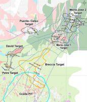 Wieder hervorragende Ergebnisse von Panoro Minerals