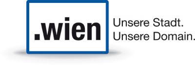 Wien-Domains: Ab sofort  können Wien-Domains vor-registriert werden