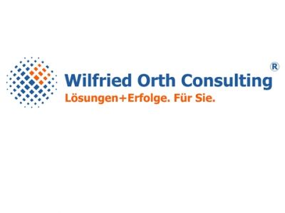 Wilfried Orth Consulting