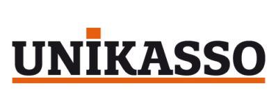 UniKasso GmbH - der richtige Ansprechpartner, wenn es um eine professionelle Buchführung geht