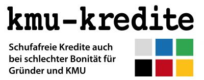 kmu-kredite.de