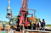 Wirtschaftswachstum stärkt Kupfer und Silber