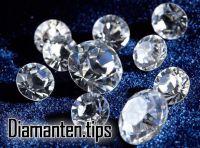 Diamanten.tips