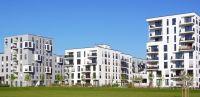 Wo Immobilien in Berlin Anlegern Luxus-Renditen bescheren