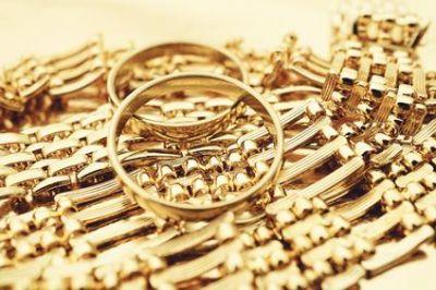 Wo kann man Gold in Wien verkaufen? Juwelier & Leihhaus Wien