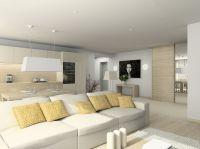 Ein Apartment für Manager von zeitwohnen.de in Topausstattung in Köln, Dortmund, Bochum, Essen oder Bonn