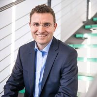 Woran Sie faire Führung erkennen – Dr. Ulrich Wiek über Orientierungshilfen für faires Führen