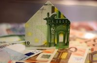 Worauf ist bei der Auswahl einer Baufinanzierung zu achten?