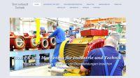 Aus jpc-technik.de wird text-verkauft-technik.de. b2b Public Relations und Marketing für Industrie und Technik.