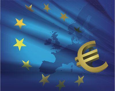 EU-Förderprogramme für Unternehmen