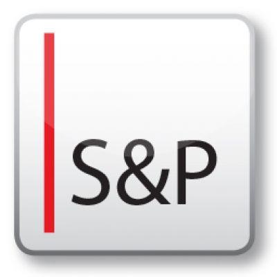 Zertifizierter Geldwäschebeauftragter (S&P)