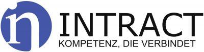 Intract GmbH