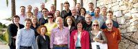 """""""Energietankstelle"""" für StB, WP und Unternehmer: ERC Frühlings-Akademie 2014 - """"Führungskompetenz und Attraktivität stärken"""""""